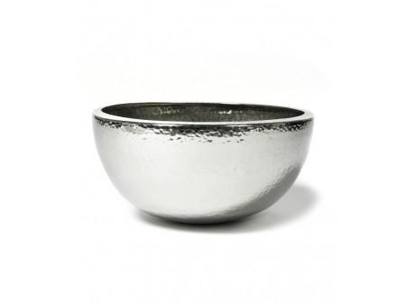 glamour bowl