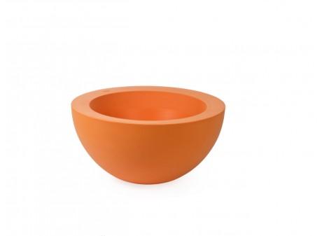 Cono bowl