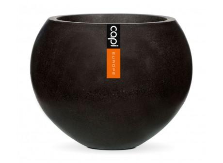 Capi bowl ball