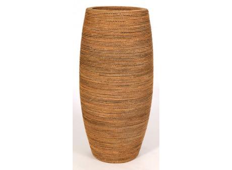 Elonga natural weave